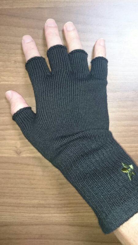 PC_手袋